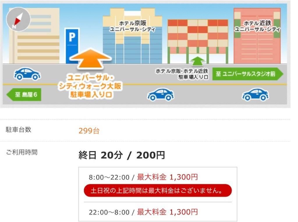 f:id:shingo-sakuragi:20200625103104j:image