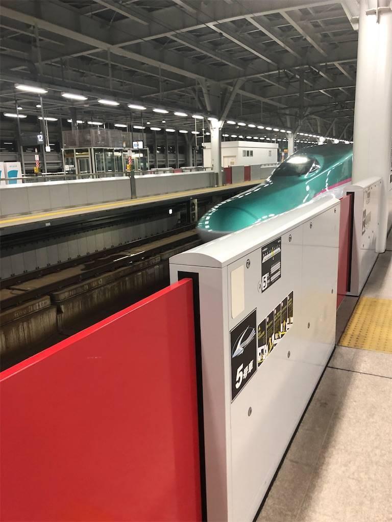 f:id:shingo-sakuragi:20200703222304j:image