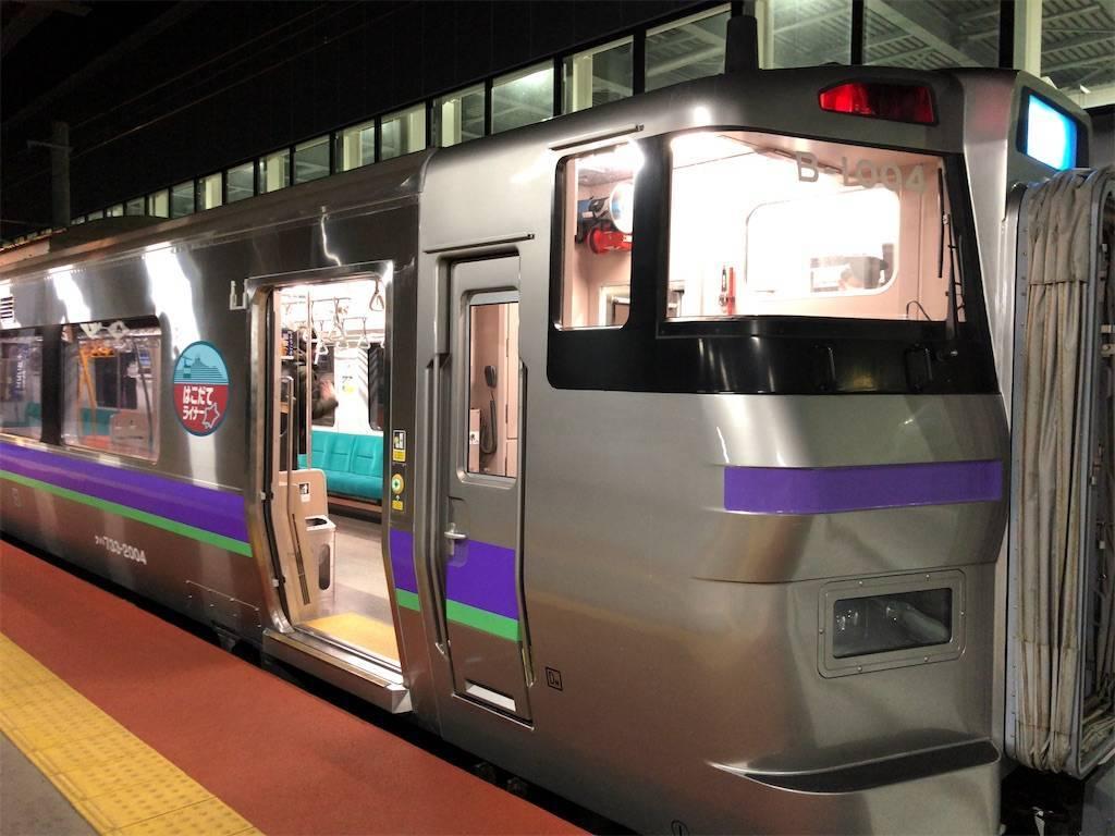 f:id:shingo-sakuragi:20200703223052j:image