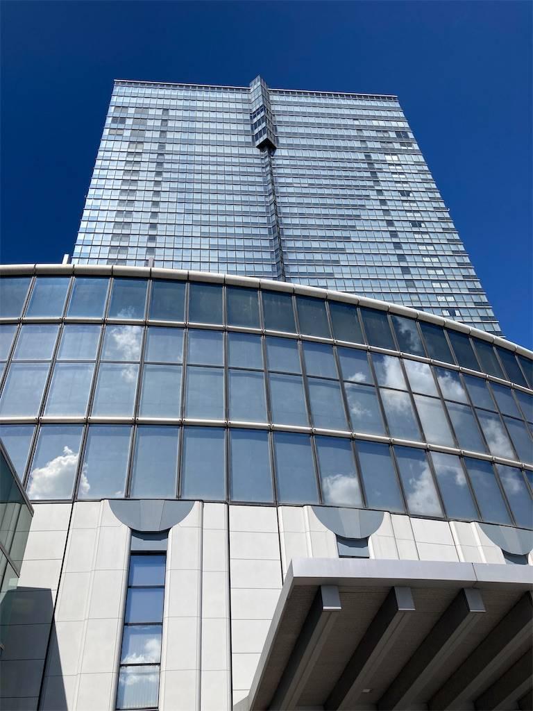 f:id:shingo-sakuragi:20200908002143j:image