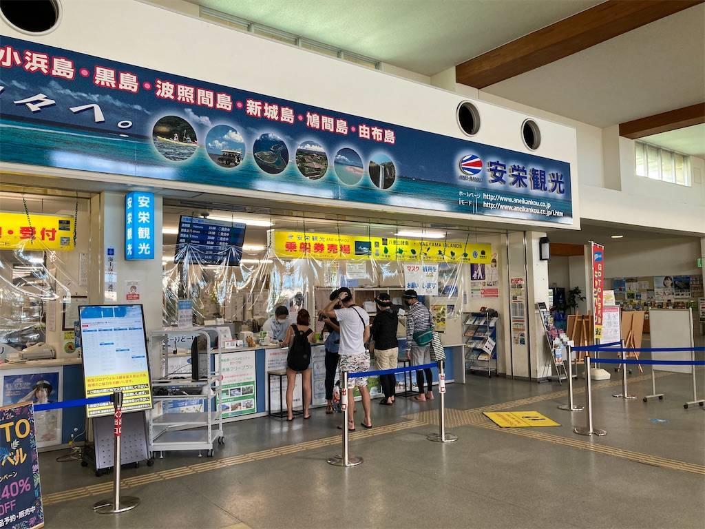 f:id:shingo-sakuragi:20200921095909j:image