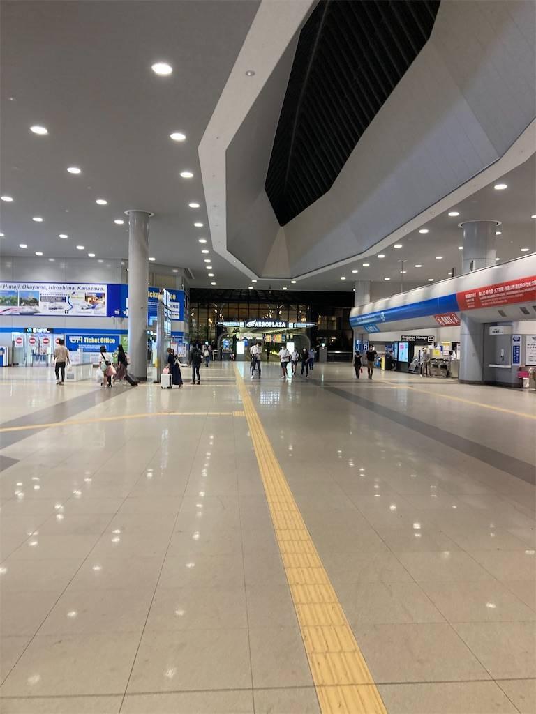 f:id:shingo-sakuragi:20200928022236j:image