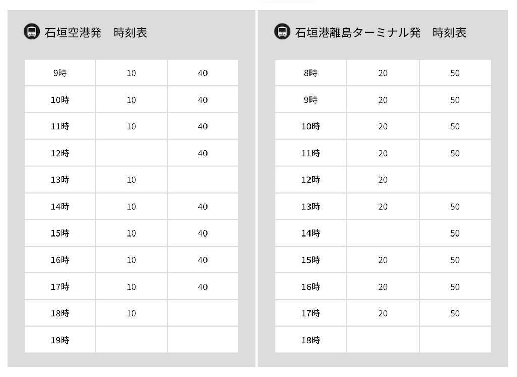 f:id:shingo-sakuragi:20201001005824j:image