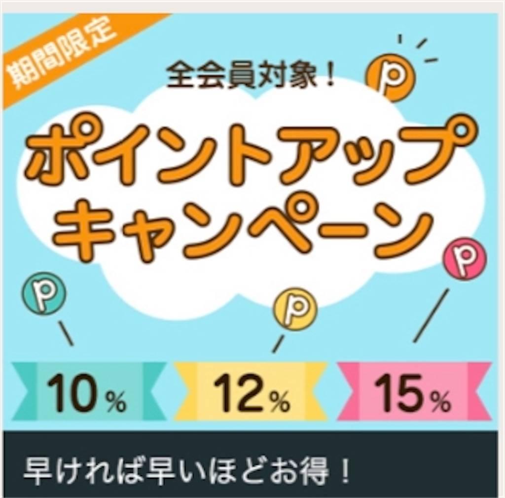 f:id:shingo-sakuragi:20201008065307j:image