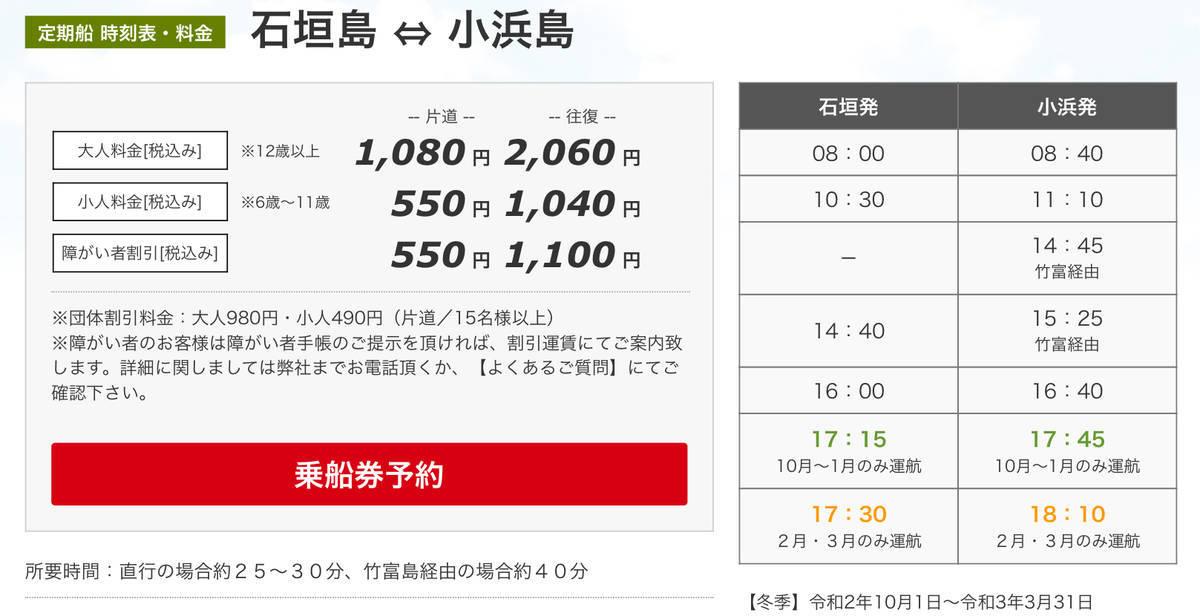 f:id:shingo-sakuragi:20201107103358j:plain