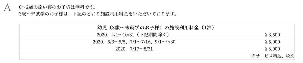 f:id:shingo-sakuragi:20210103223556j:plain