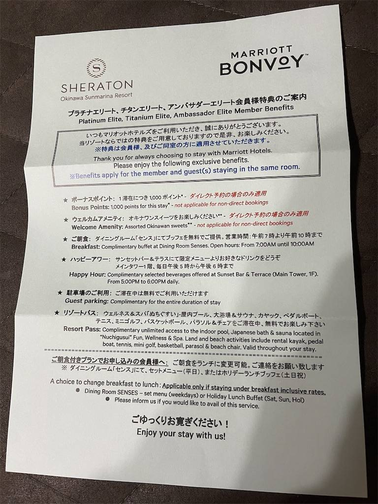 f:id:shingo-sakuragi:20210105232155j:image