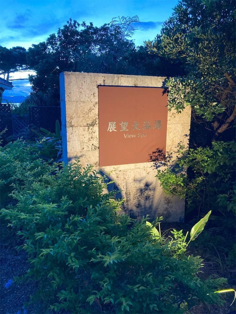 f:id:shingo-sakuragi:20210110172145j:image