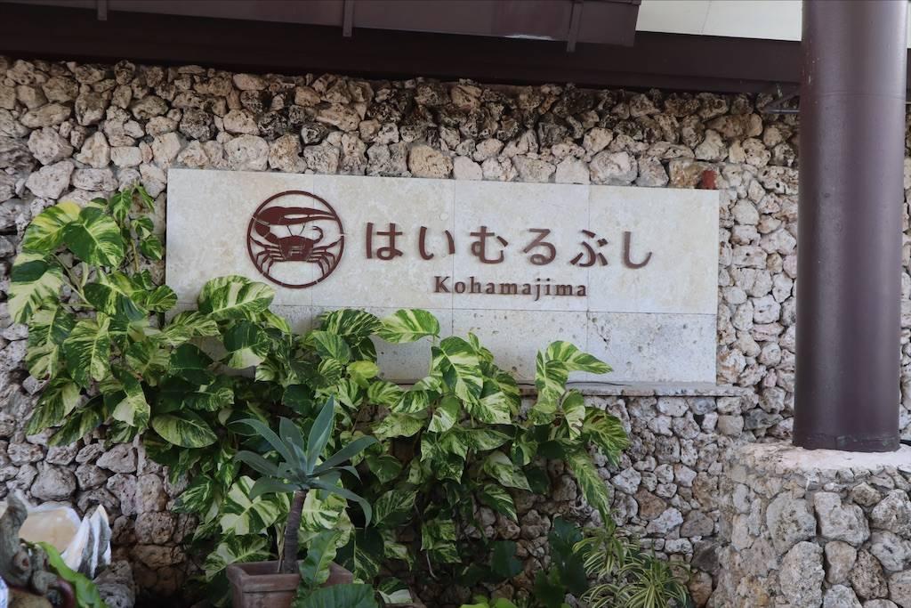 f:id:shingo-sakuragi:20210110175431j:image