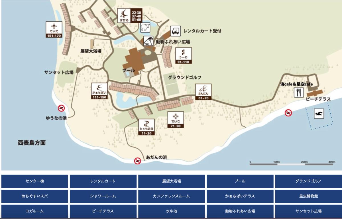 f:id:shingo-sakuragi:20210112003107p:plain