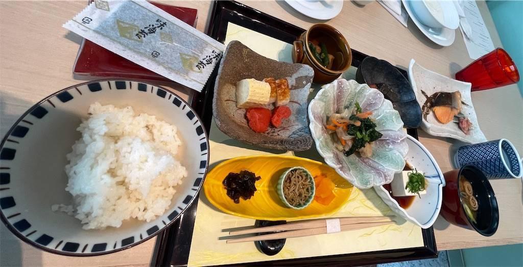 f:id:shingo-sakuragi:20210224231520j:image