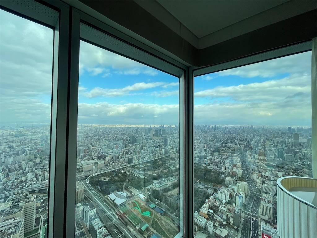 f:id:shingo-sakuragi:20210224231938j:image