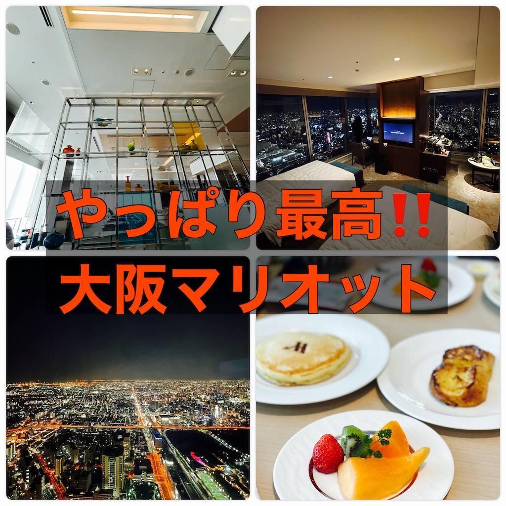 f:id:shingo-sakuragi:20210225004730j:image