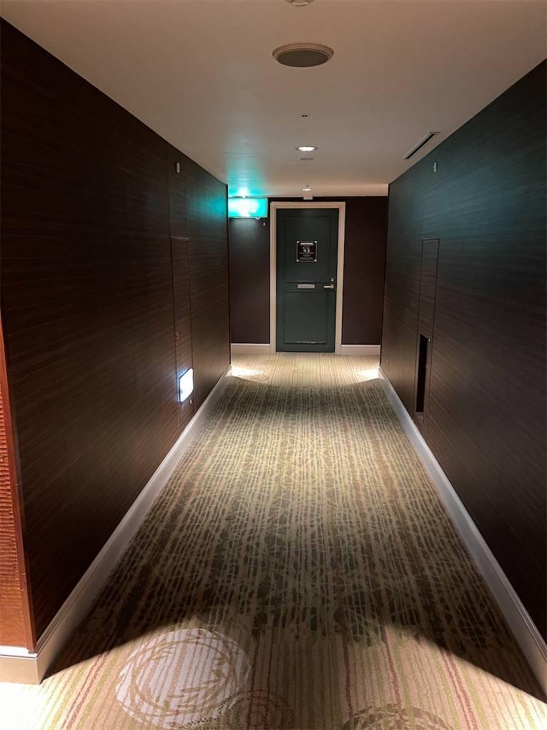 f:id:shingo-sakuragi:20210418231739j:image