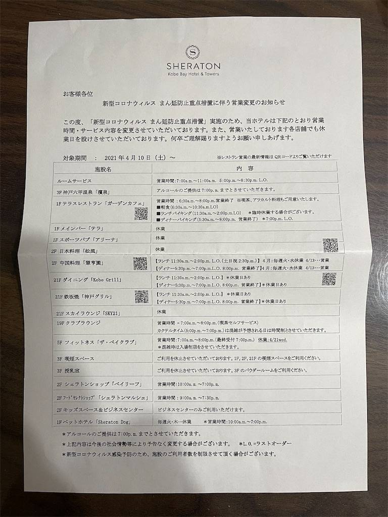 f:id:shingo-sakuragi:20210418232044j:image