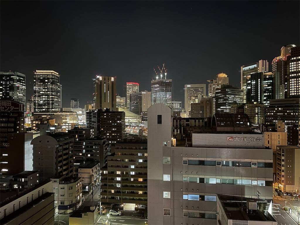 f:id:shingo-sakuragi:20210420224854j:image