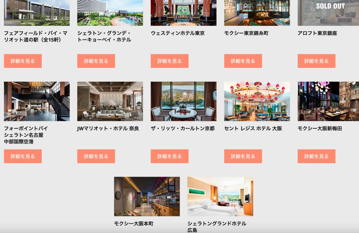 f:id:shingo-sakuragi:20210421133938p:plain