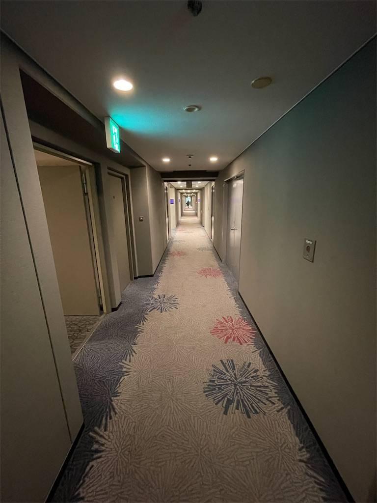 f:id:shingo-sakuragi:20210915131010j:image