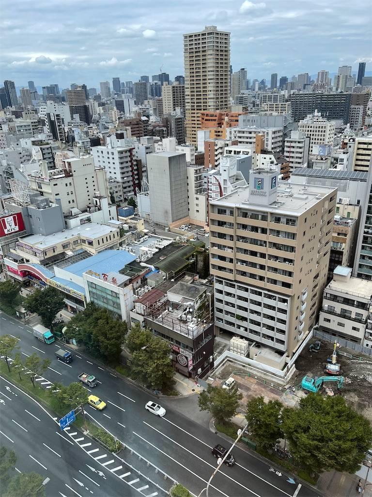f:id:shingo-sakuragi:20210915131148j:image