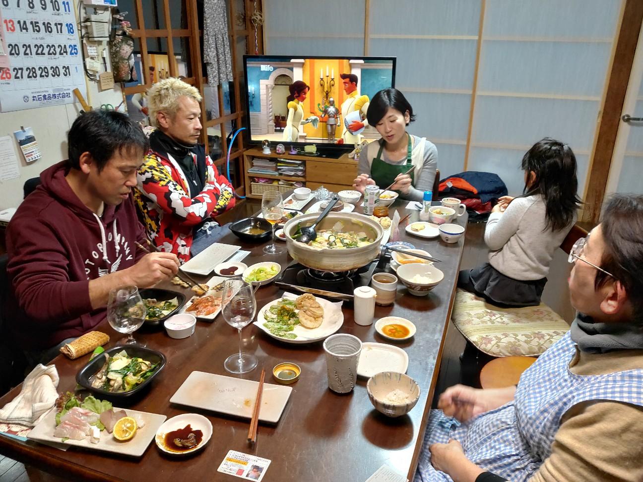 f:id:shingo_shiraishi:20200104214048j:image