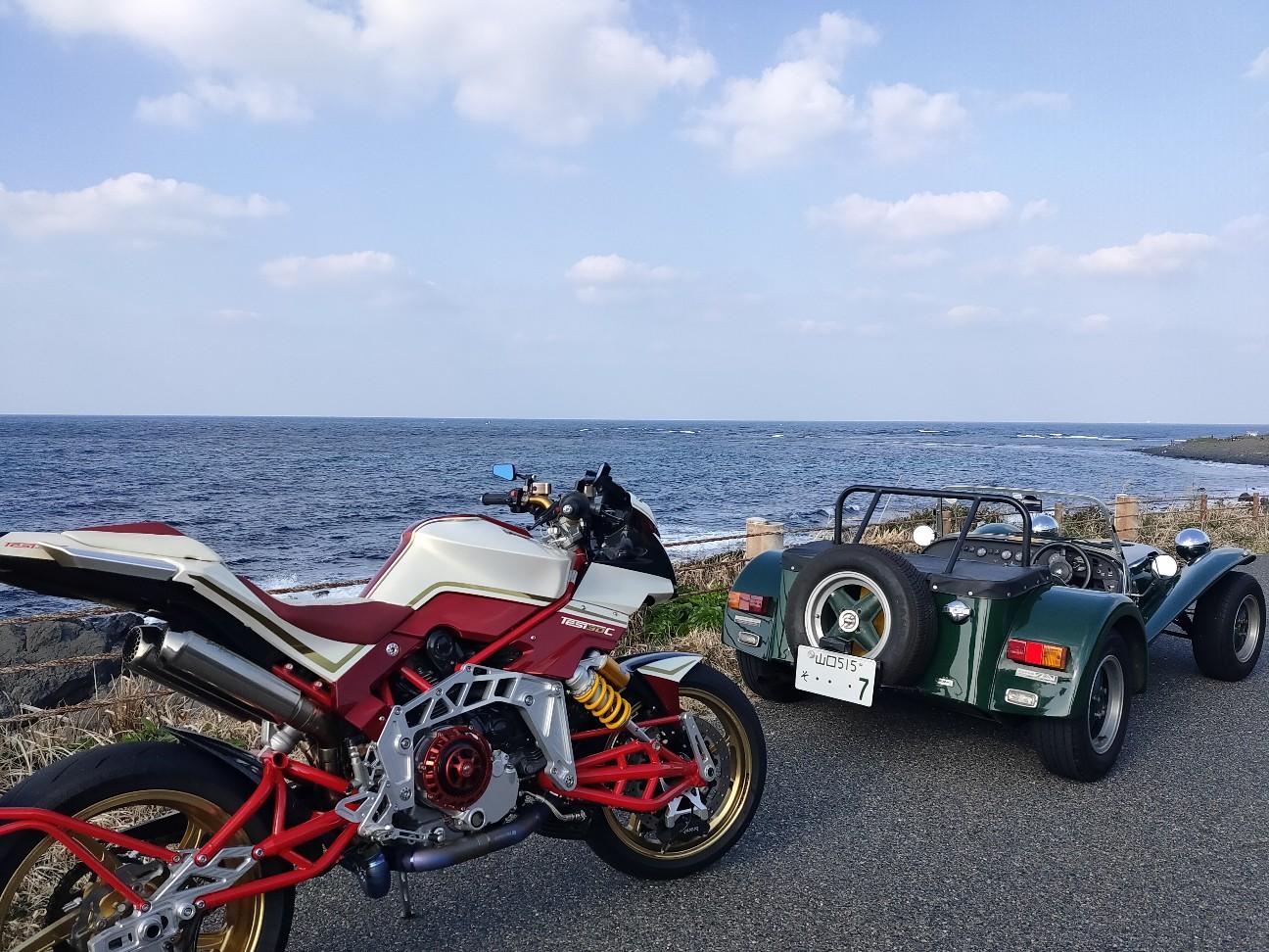f:id:shingo_shiraishi:20200104214605j:image