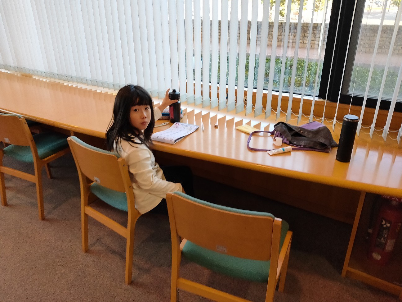 f:id:shingo_shiraishi:20200105203703j:image