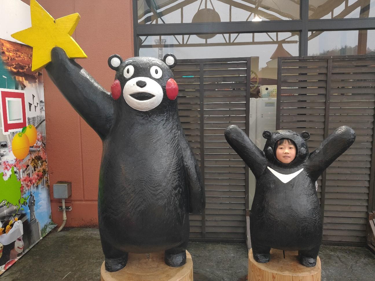 f:id:shingo_shiraishi:20200107213907j:image