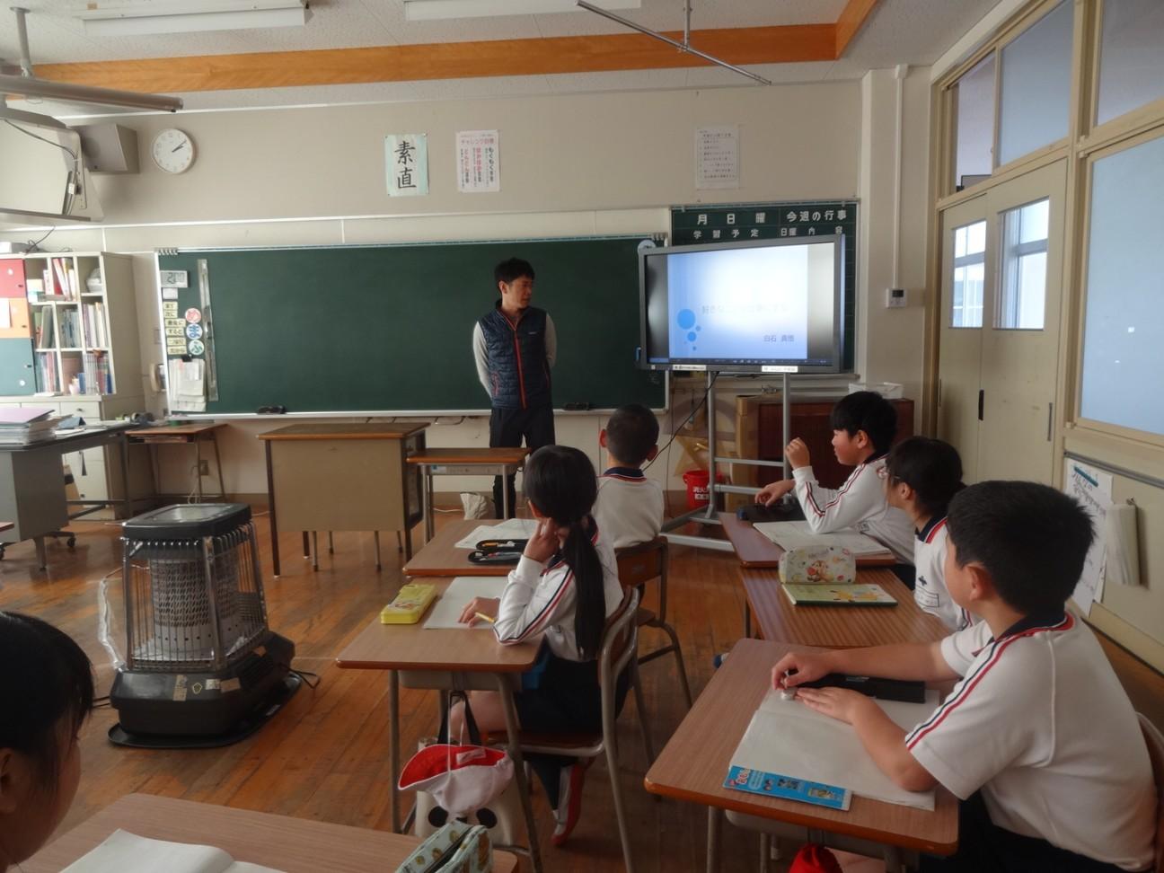 f:id:shingo_shiraishi:20200110222100j:image