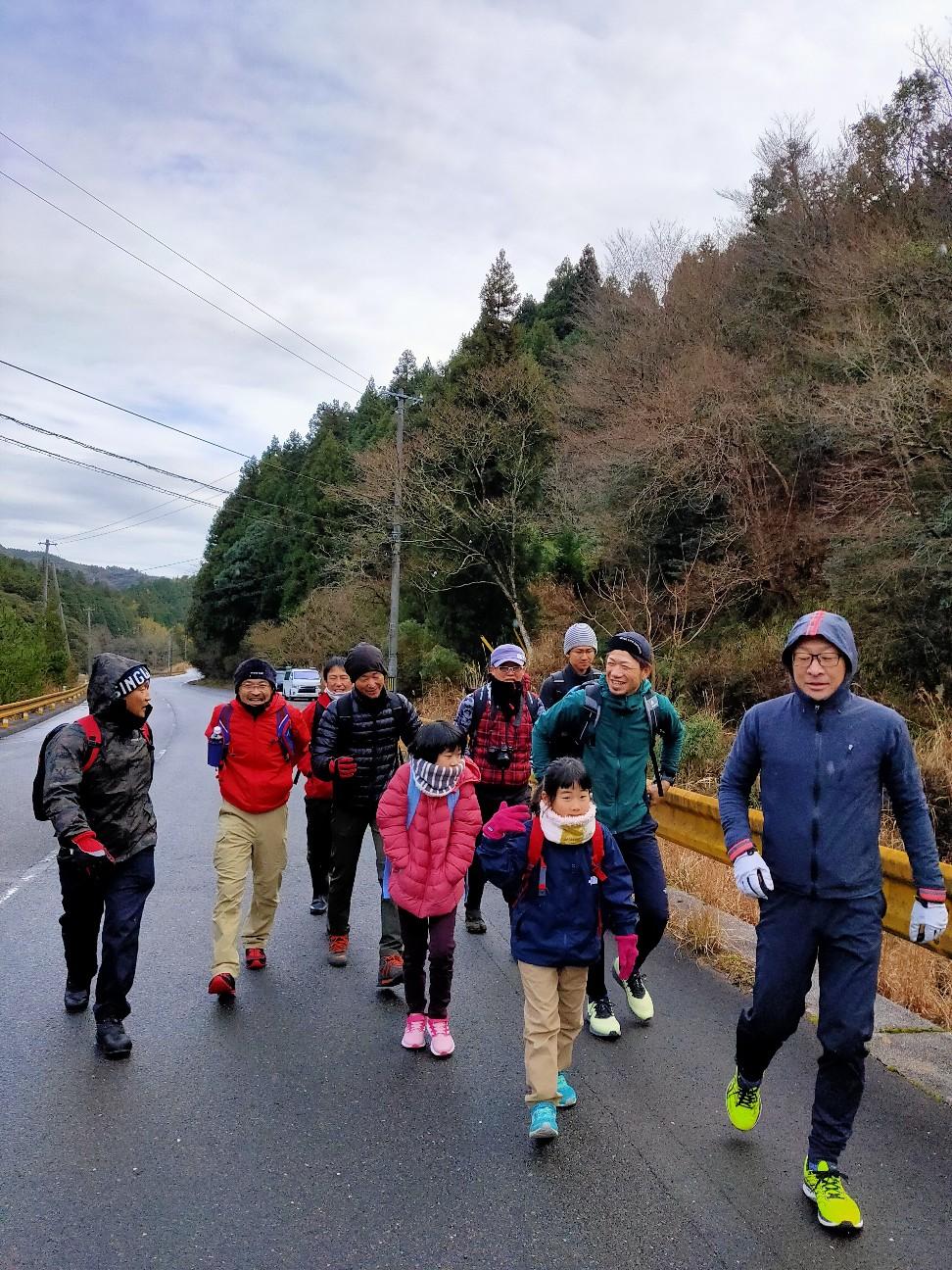 f:id:shingo_shiraishi:20200119163408j:image