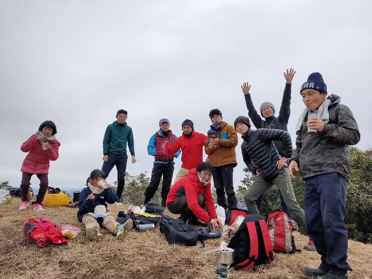 f:id:shingo_shiraishi:20200119164016j:image