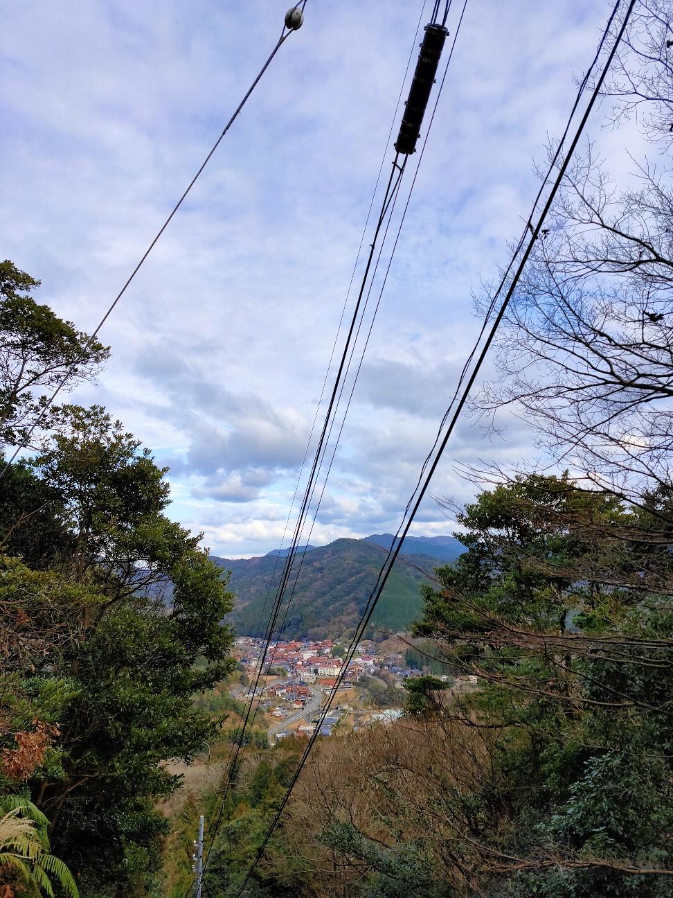 f:id:shingo_shiraishi:20200120213752j:image