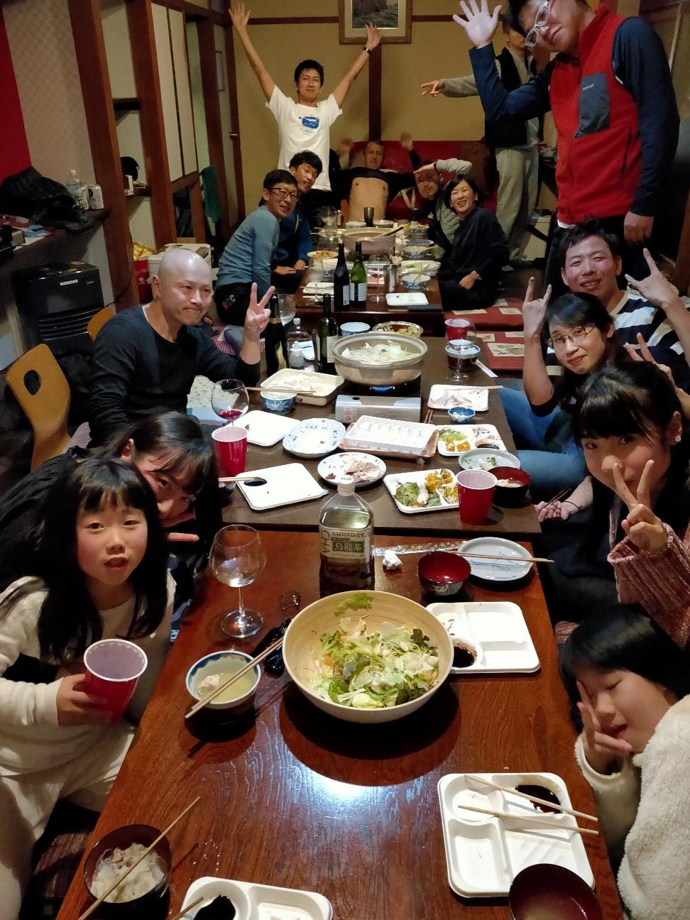 f:id:shingo_shiraishi:20200121210500j:image