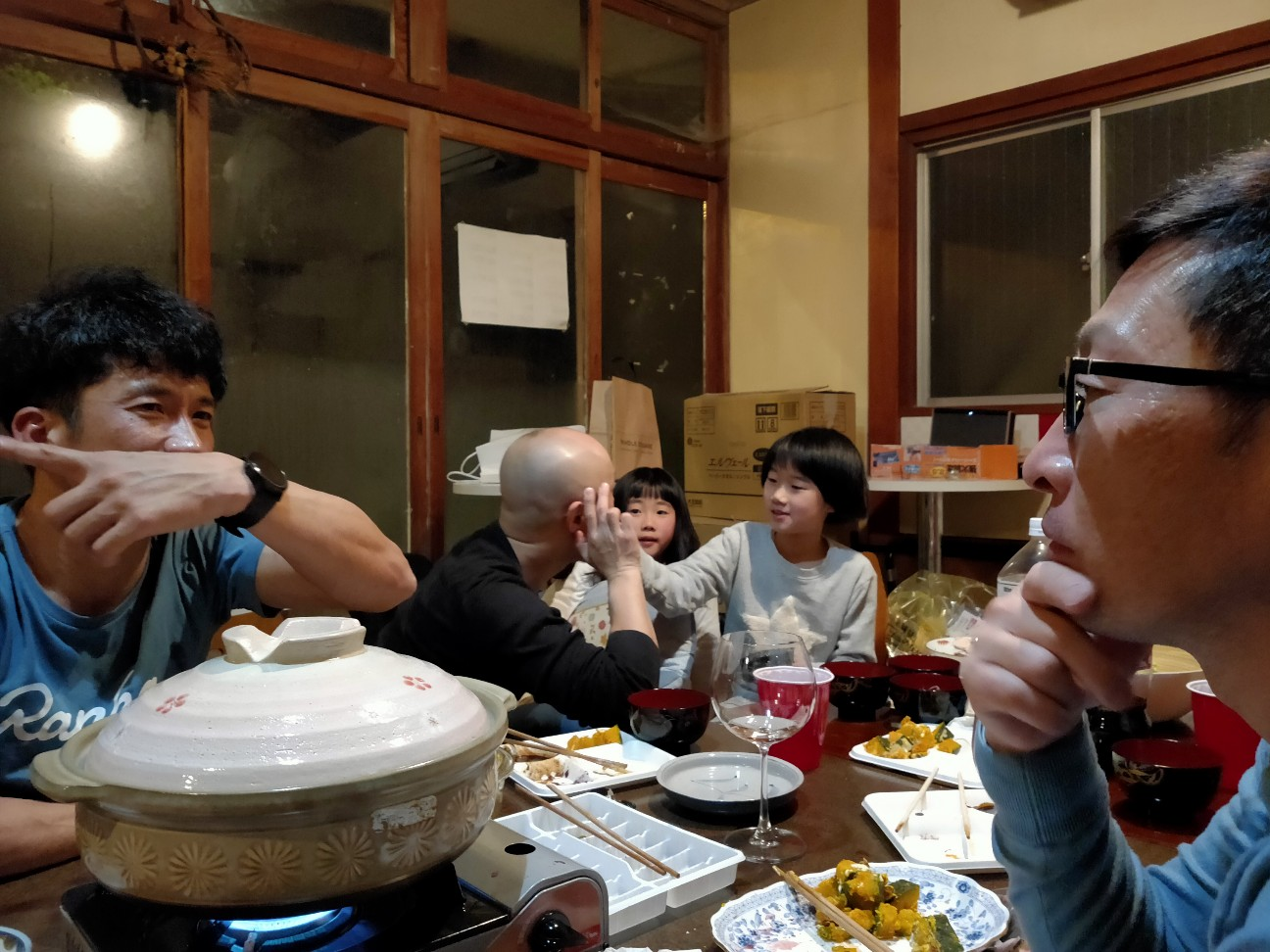 f:id:shingo_shiraishi:20200121210644j:image