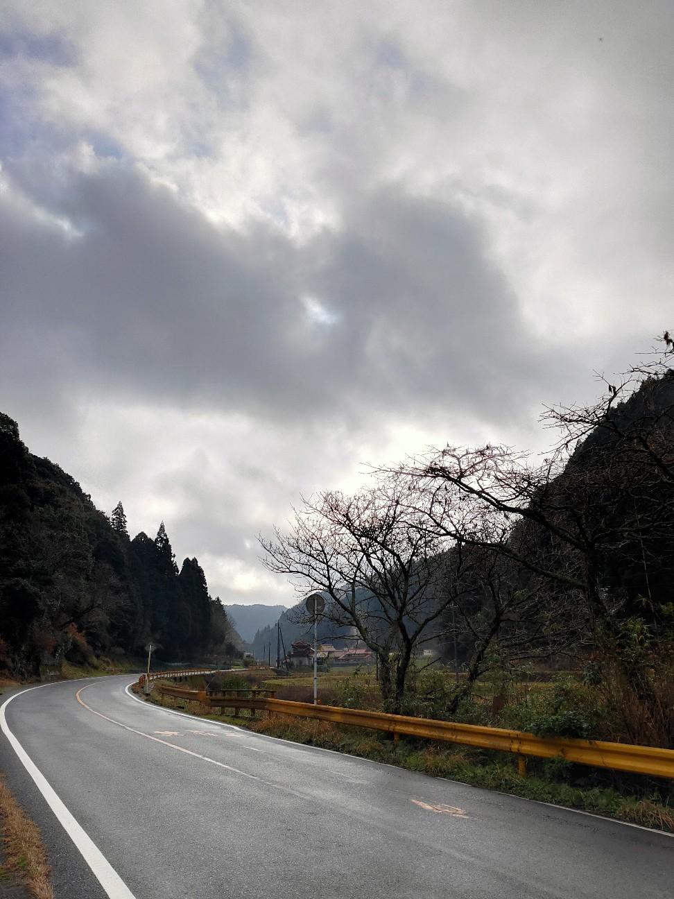 f:id:shingo_shiraishi:20200123210755j:image