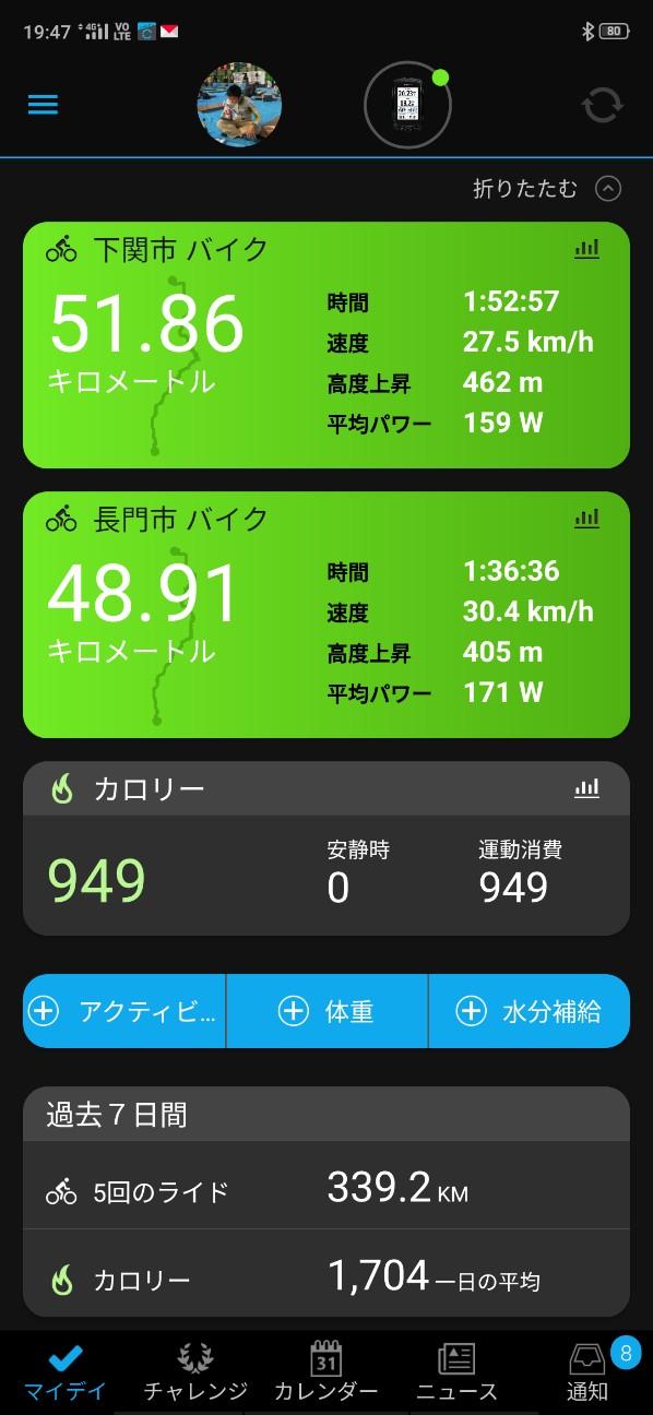 f:id:shingo_shiraishi:20200402212229j:image
