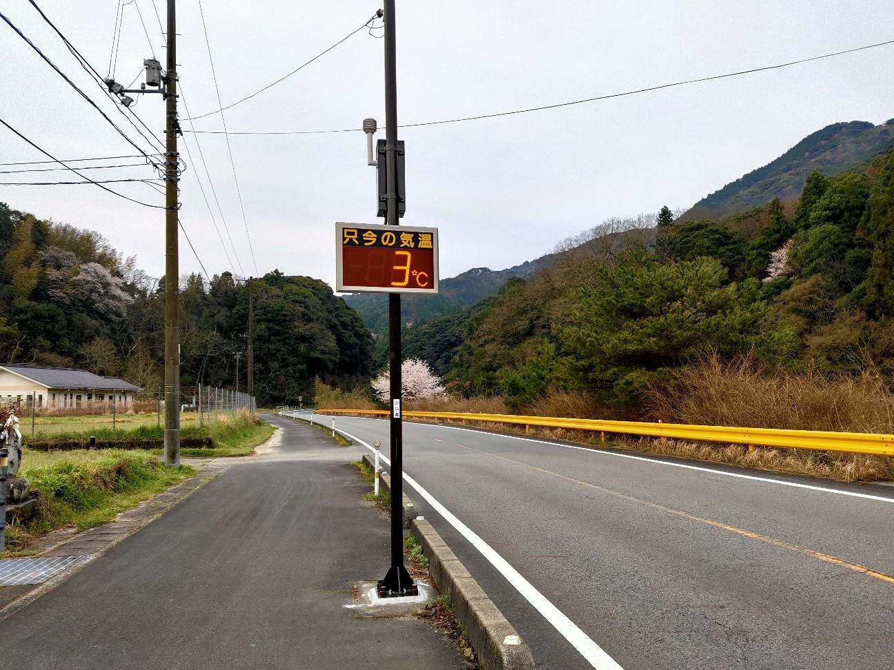 f:id:shingo_shiraishi:20200403213438j:image