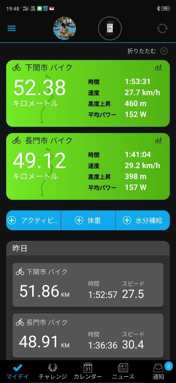 f:id:shingo_shiraishi:20200403213801j:image