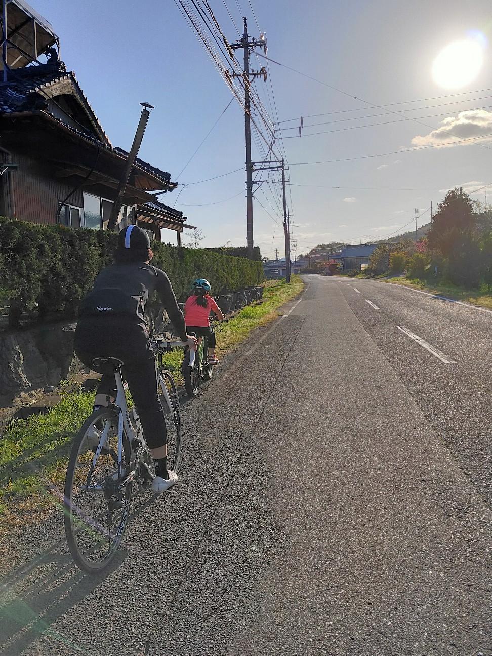 f:id:shingo_shiraishi:20200405221127j:image