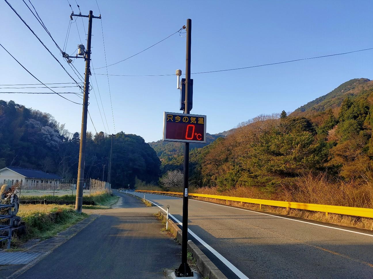 f:id:shingo_shiraishi:20200406213324j:image