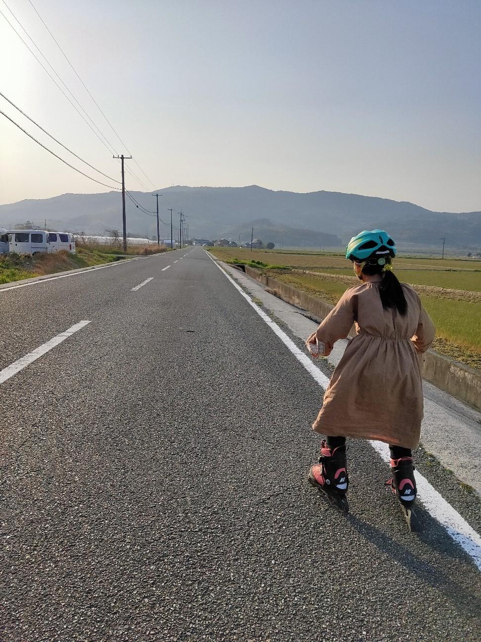 f:id:shingo_shiraishi:20200407212808j:image