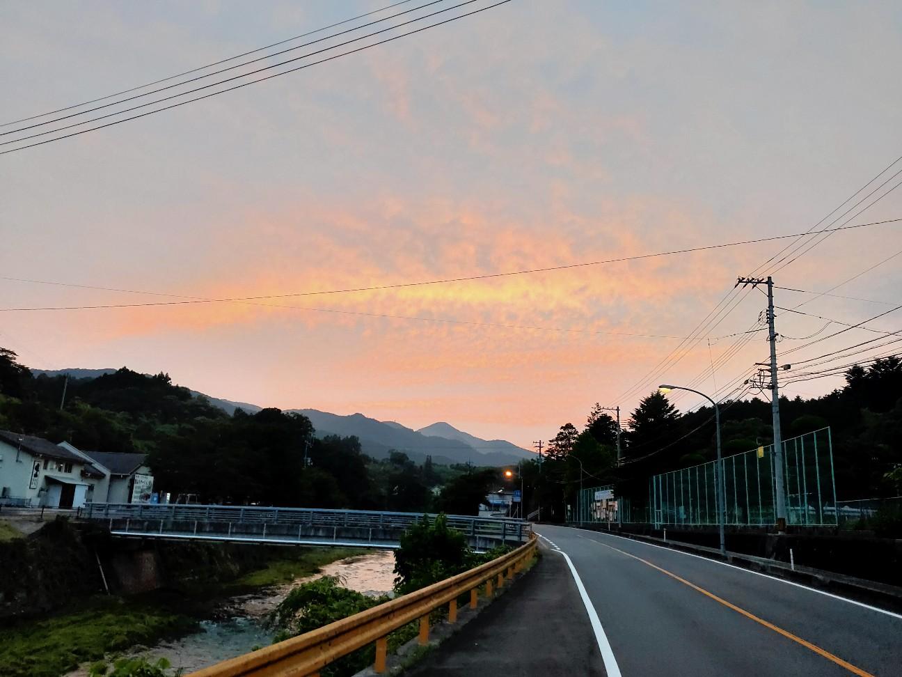 f:id:shingo_shiraishi:20200708212840j:image
