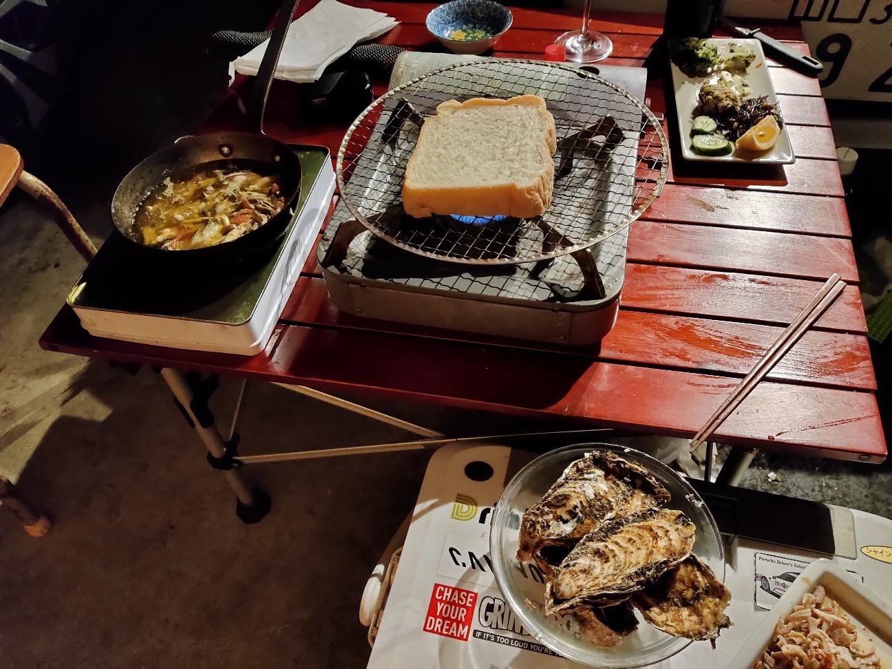 f:id:shingo_shiraishi:20200712174702j:image