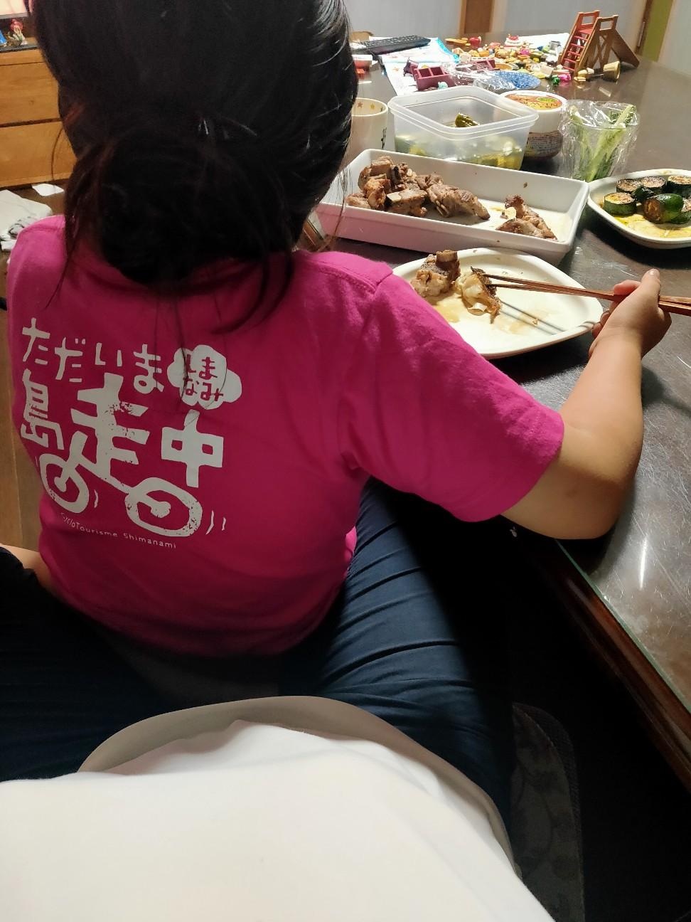 f:id:shingo_shiraishi:20200807235003j:image