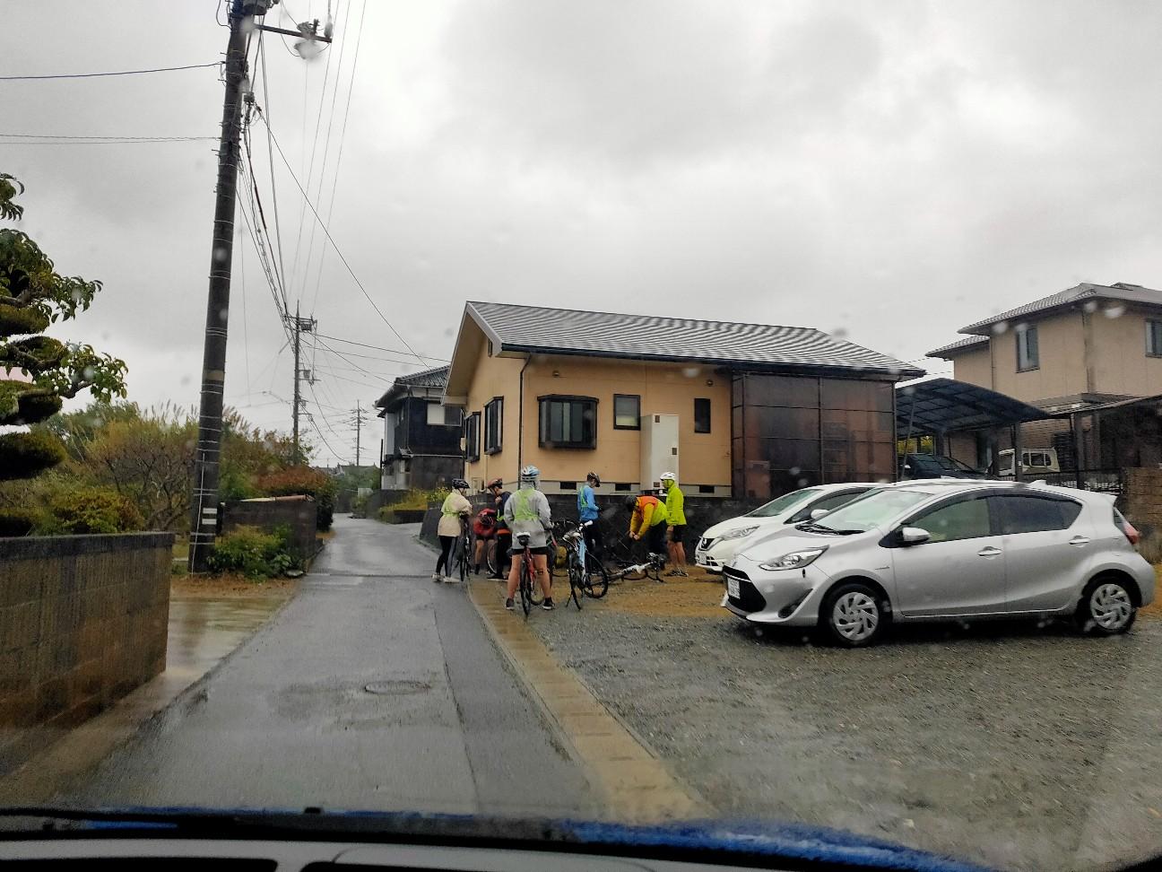 f:id:shingo_shiraishi:20201102215542j:image