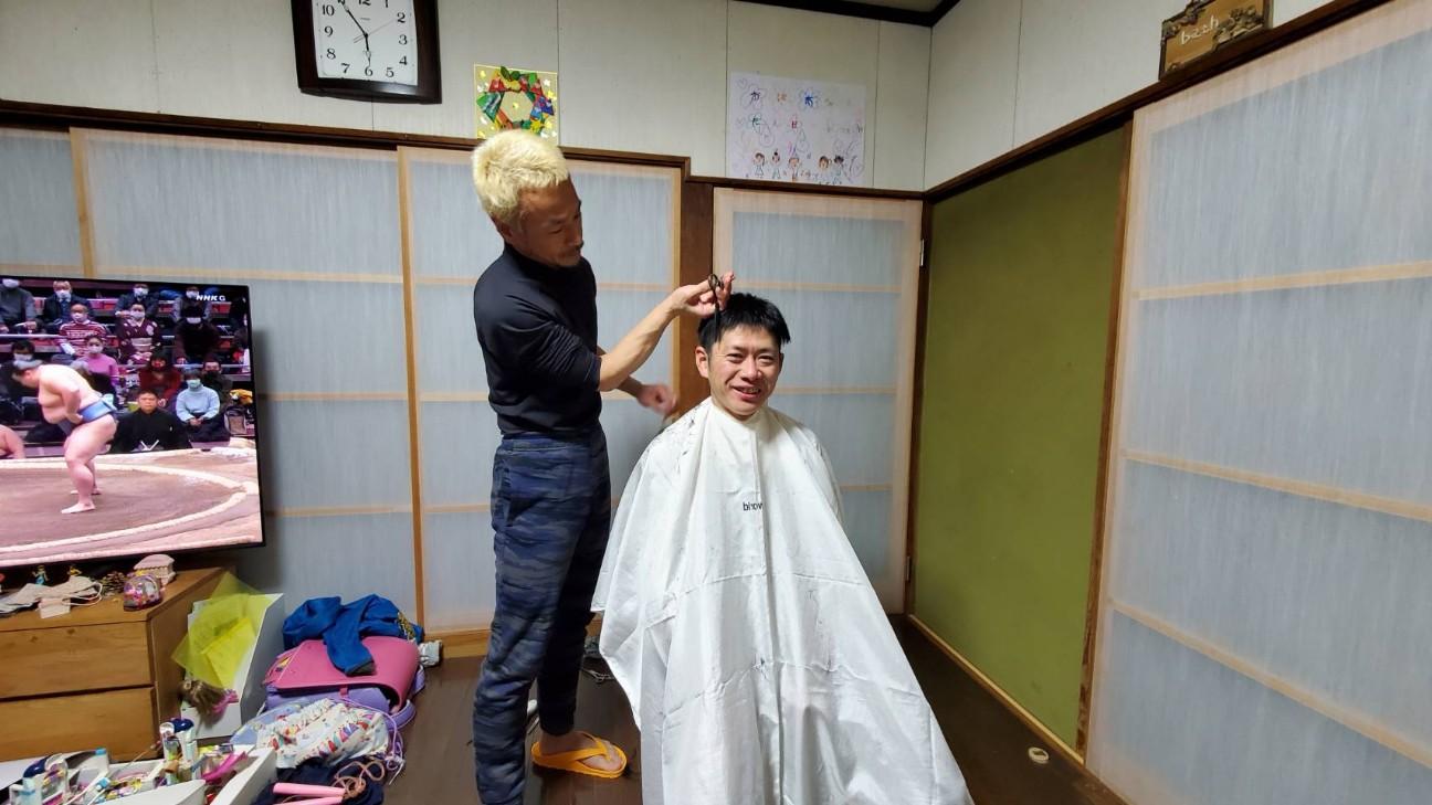 f:id:shingo_shiraishi:20210112213641j:image