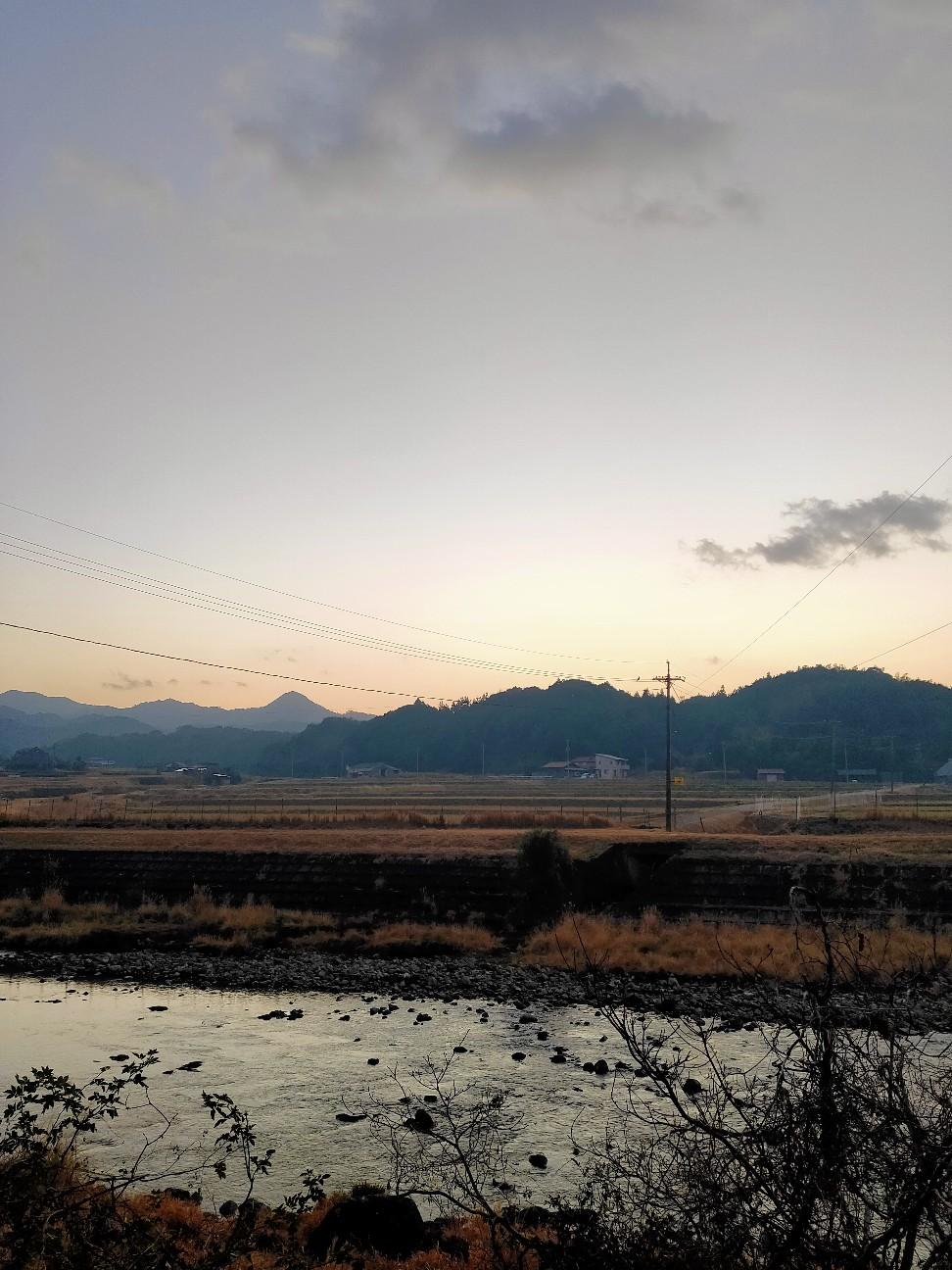 f:id:shingo_shiraishi:20210113213958j:image