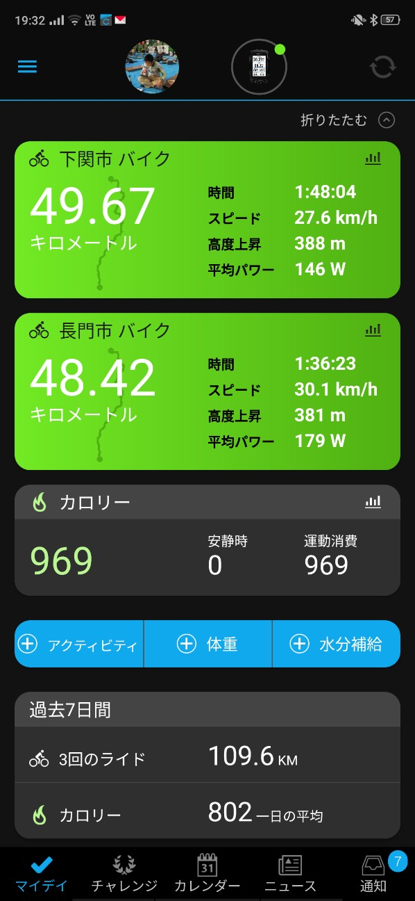 f:id:shingo_shiraishi:20210506213415j:image