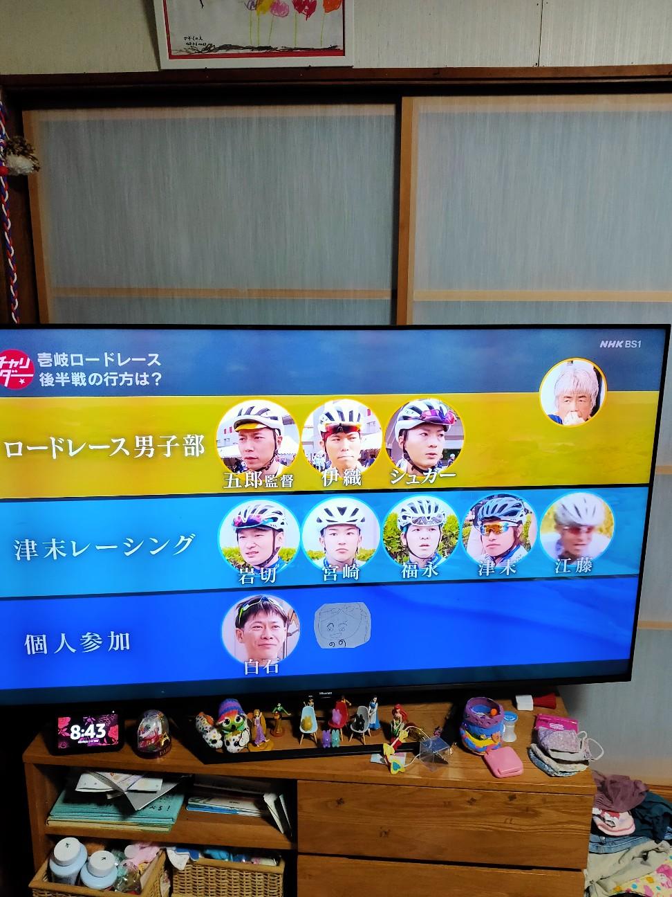 f:id:shingo_shiraishi:20210608213559j:image