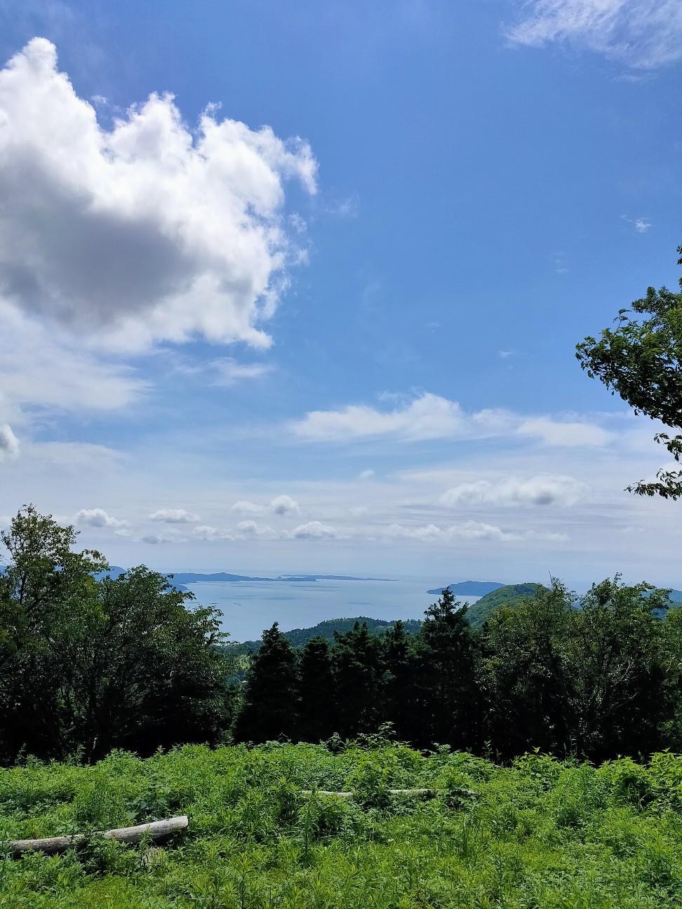 f:id:shingo_shiraishi:20210711163428j:image