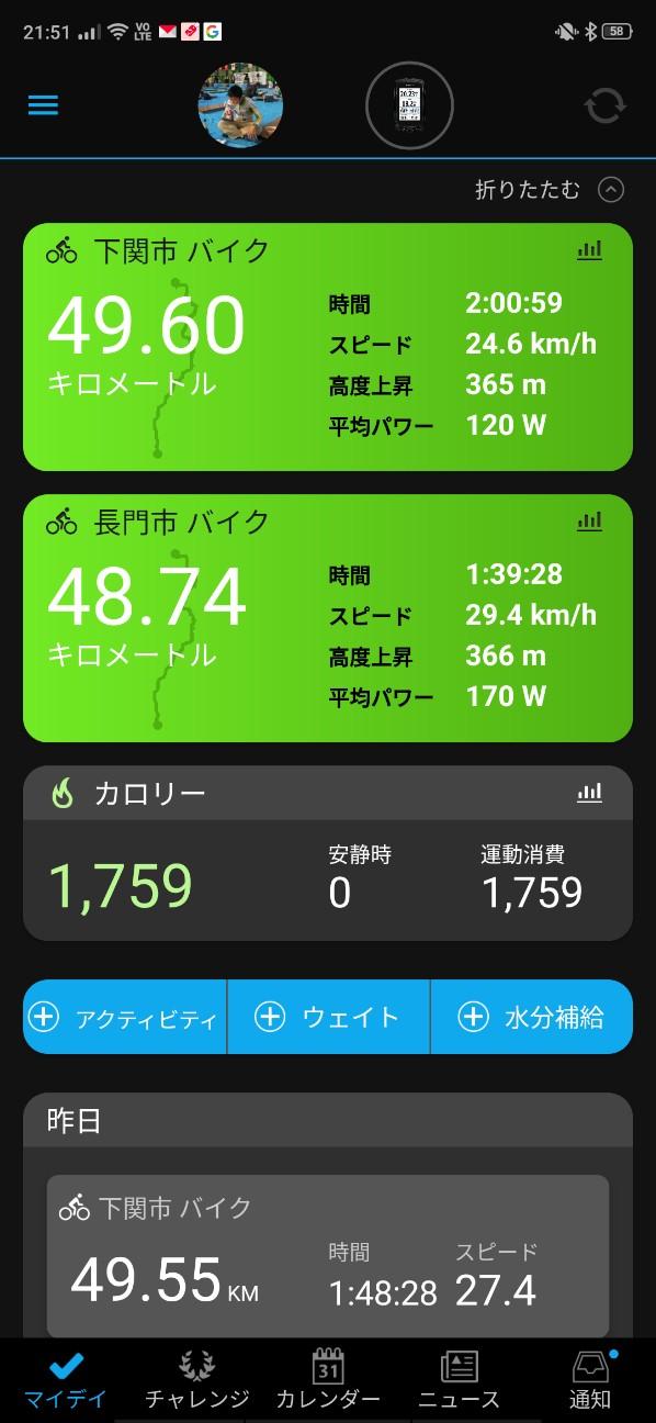 f:id:shingo_shiraishi:20210713215342j:image